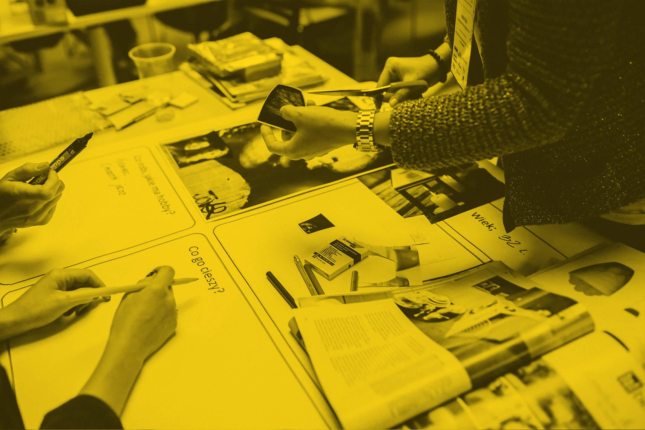 8 razões porque vale a pena aderir a um espaço de coworking