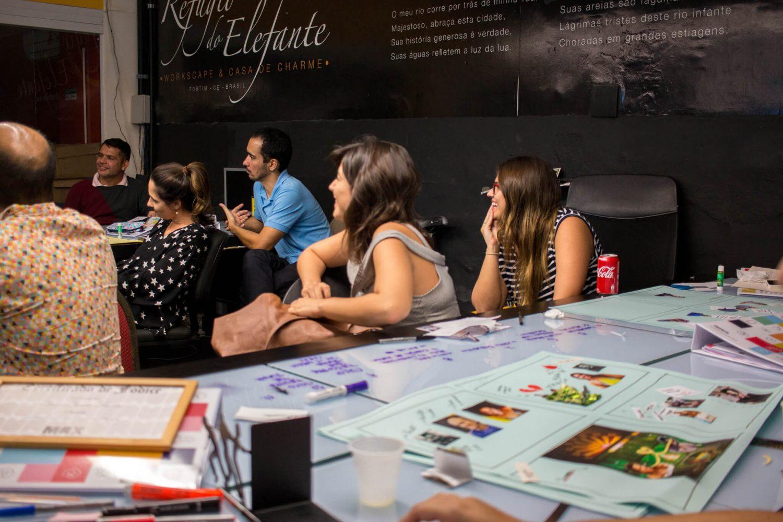 Elephant-Coworking-Espaco-para-eventos-04
